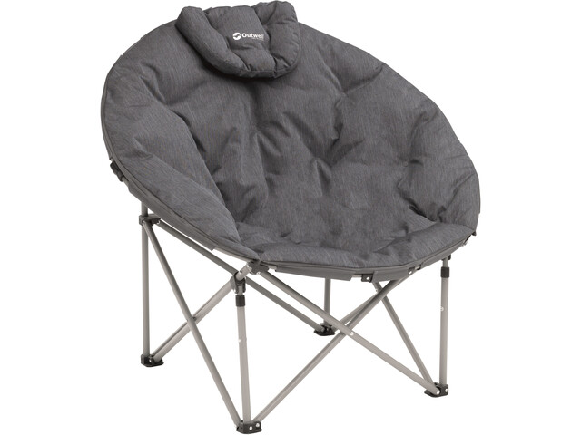 Outwell Kentucky Lake Chair